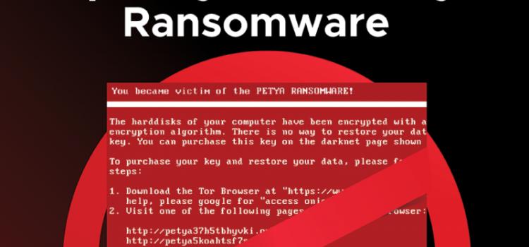 PlanBus.pl ochroni Cię przed skutkami zaszyfrowania dysku przez Wirusy typu ransomware, np. Petya, NotPetya