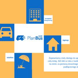 Poznaj PlanBus.pl – Część 1 – Podstawy