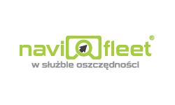 Nawiązanie współpracy i rozwój usług z NaviFleet